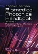BIOMEDICAL PHOTONICS