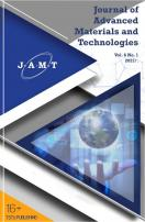 Journal of Advanced Materials and Technologies